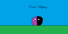 Ender Mapping