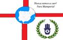 Mampria Flag.png