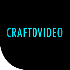 Craft0Video Icon