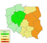 MapmakerPoland