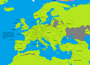www.thefutureofeuropeswiki