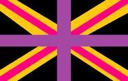 UnitedHDA