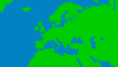 1080p-Blank-Europe