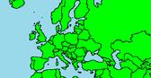 EuropeByRazvy