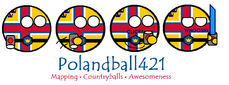 Polandball421