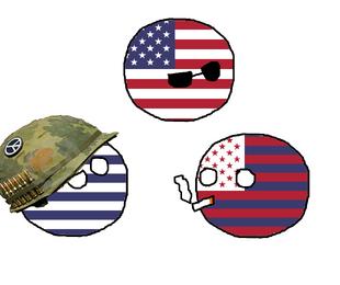 AlternateAmericaPB