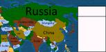 Asia e Parte Oriental da Africa