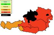AustriaOP