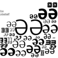 Miniatura della versione delle 15:28, ott 16, 2015