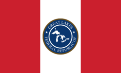 Flag of the United Great Lakes.png