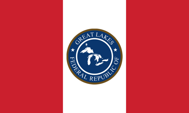 Tiedosto:Flag of the United Great Lakes.png