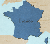 France-Finished-wBorders