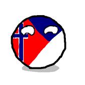Valkyria Confederationball-male