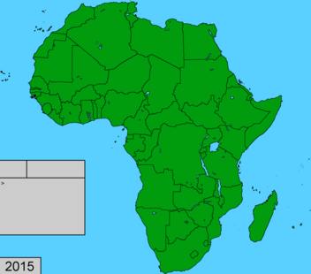 AfricaMapbyIon(withbox)