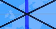 Random flag (ucmc official flag)