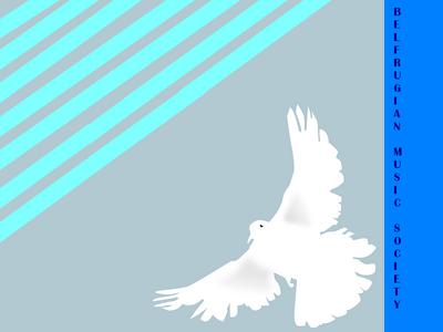 BMSflag