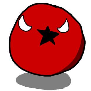 MichiganTKAFanball