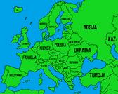 Mapa!!!