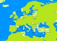 Official Nation Locations V1.3