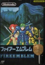 File:Fire Emblem Gaiden.jpg