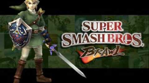 Thumbnail for version as of 05:59, May 26, 2012