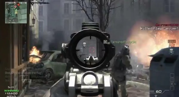 File:MW3-weapons-upgrade-and-levelling-system.jpg