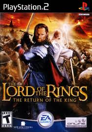 File:The Lord of the Rings Return of the King.jpg