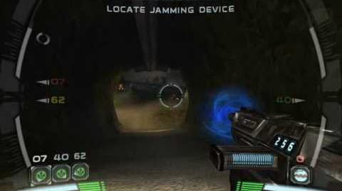 Star Wars Republic Commando Gameplay part 3 (GoodQuality)