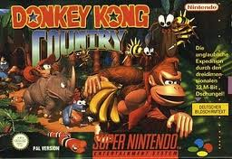 File:Donkey Kong Country.jpg