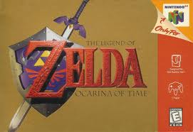 File:The Legend of Zelda Ocarina of Time.jpg