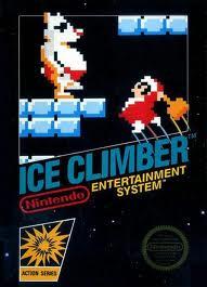 File:Ice Climber NES.jpg