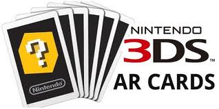 File:3DS AR Cards.jpg