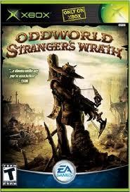 File:Oddworld Stranger's Wrath.jpg
