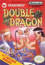 File:Double Dragon.jpg