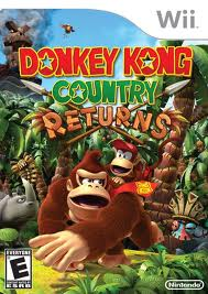 File:Donkey Kong Country Returns.jpg