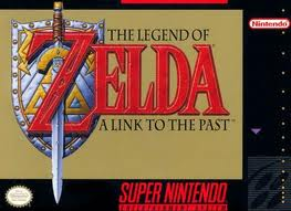 File:The Legend of Zelda A Link to the Past.jpg