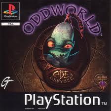 File:Oddworld Abe's Oddysee.jpg