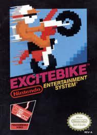 File:Excitebike.jpg