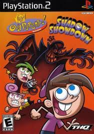 File:Fairly Oddparents Shadow Showdown.jpg