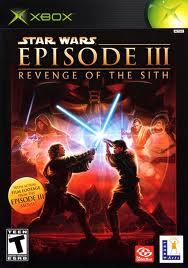 File:Star Wars Episode III Revenge of the Sith.jpg