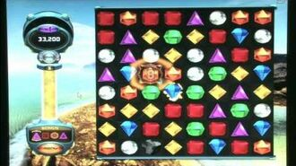 Classic Game Room HD - BEJEWELED TWIST for PC review-0