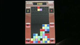 Classic Game Room HD - TRICOLOR for iPod review