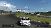 Gran Turismo 5 Prologue Gameplay