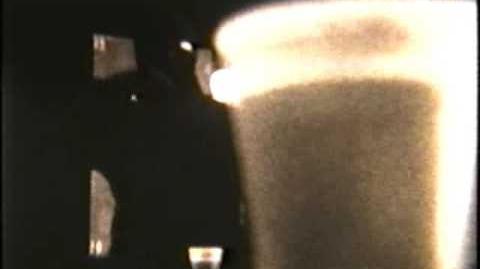 Classic Game Room short film - LOCO NINJA
