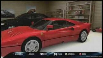 Classic Game Room HD - TEST DRIVE UNLIMITED Xbox 360 Part 3