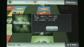 Classic Game Room HD - iNETMANIA for iPod review