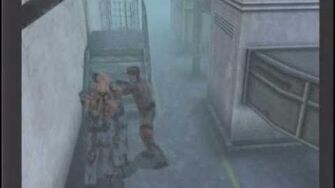 Classic Game Room reviews RESIDENT EVIL CODE VERONICA