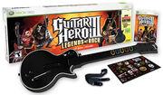 Guitar Hero 3 Guitar