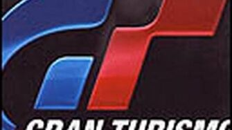 Classic Game Room HD - GRAN TURISMO PSP review Part 1