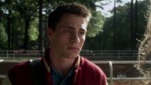 Normal thegatess01e02coltonhaynes 054